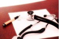 О бесплатной медицине в Каменске