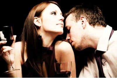 Духи с феромонами: правда или вымысел