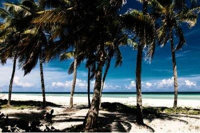 Особенности отдыха на Кубе