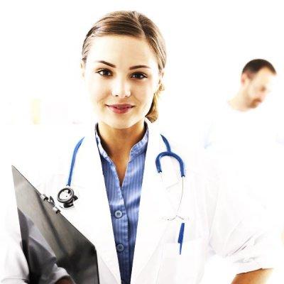 Правила оказания первой помощи при ранениях