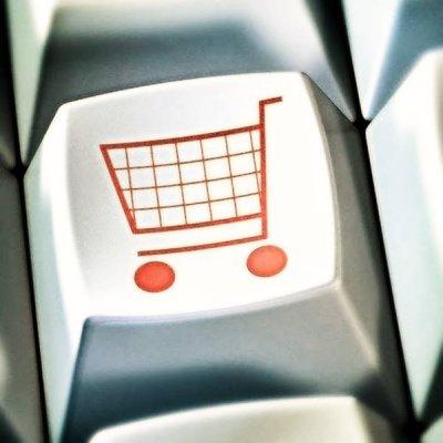Правила покупки одежды в интернет-магазинах
