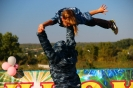 День города Каменск-Шахтинский 2015_12