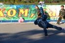 День города Каменск-Шахтинский 2015_1