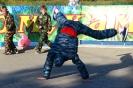 День города Каменск-Шахтинский 2015_24