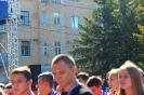 День города Каменск-Шахтинский 2015_473