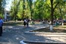 День города Каменск-Шахтинский 2015_480