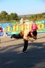 День города Каменск-Шахтинский 2015_4