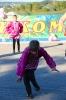 День города Каменск-Шахтинский 2015_8