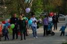 Запуск воздушных шаров в Каменске 1 мая 2017_2