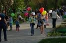 Запуск воздушных шаров в Каменске 1 мая 2017_8